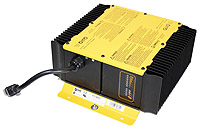 HeliCarrier 18v Battery Charger