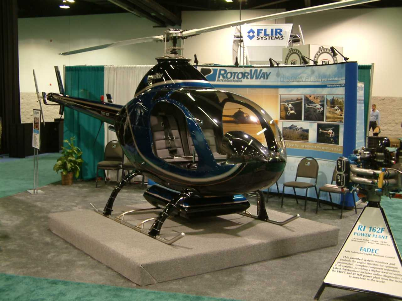 major helicopter manufacturers with Helicopter Pictures on Weo2017 additionally Pharmaceutical Packaging Market additionally Russian State Arms Contractor Launches Cyber Defence Center 517915 furthermore 95874 also Historic Helicopters The Legendary FW61.