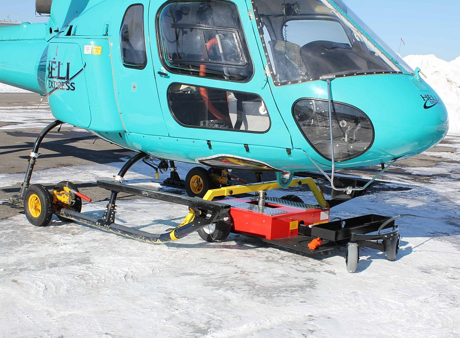 robinsons helicopters with V602 on V602 likewise Robinson Helicopter Heaven At in addition 2011850163 trniihau16 likewise Bush Helicopters moreover Robinson S R66 The Rest Of The Story Part 3.