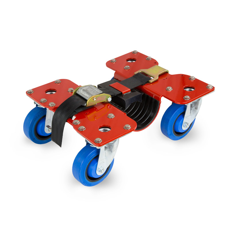 tow dolly plans free download